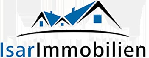 IsarImmobilien - Immobilienmarkler - Wörth an der Isar